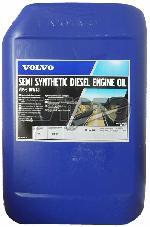 Моторное масло Volvo 85102468