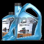 Моторное масло MPM Oil BL032020