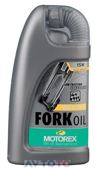 Гидравлическое масло Motorex 305479