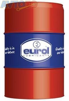 Трансмиссионное масло Eurol E113650210L