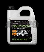 Моторное масло Xenum 1020005