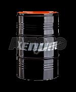 Моторное масло Xenum 10670208