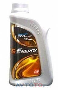 Моторное масло G-Energy 253140136