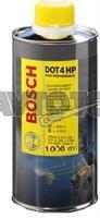 Тормозная жидкость Bosch 1987479061