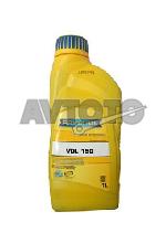 Гидравлическое масло Ravenol 4014835757011