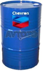 Моторное масло Chevron 257000981