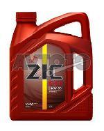 Трансмиссионное масло ZIC 162625