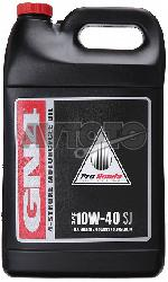 Моторное масло Honda 08C35A141L01