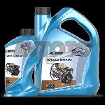 Моторное масло MPM Oil BL030020