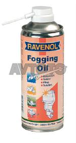 Смазка Ravenol 4014835703742