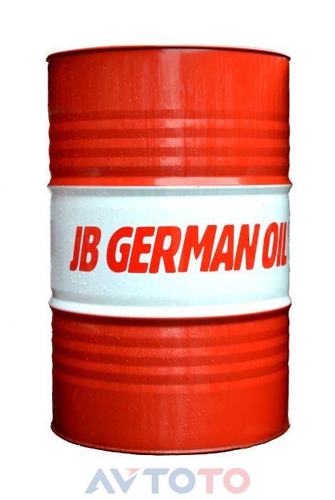 Моторное масло JB 4027311002208