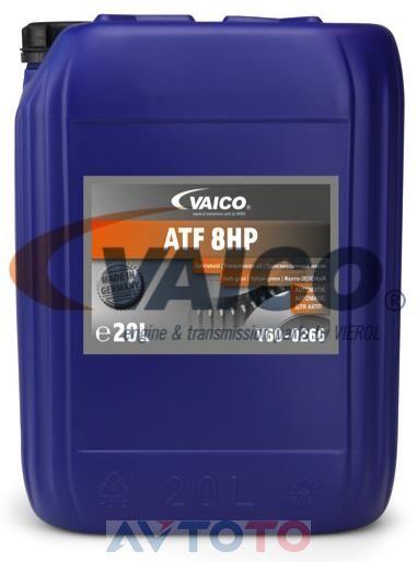 Трансмиссионное масло Vaico V600266
