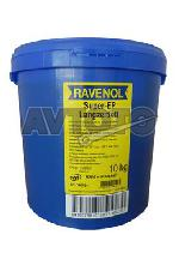 Смазка Ravenol 2200000013989