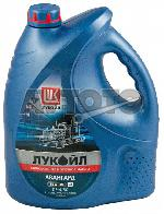 Моторное масло Lukoil 19309