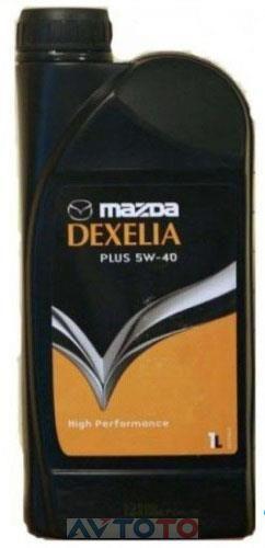 Моторное масло Mazda 054001TFE
