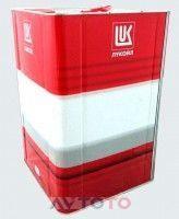 Гидравлическое масло Lukoil 187770