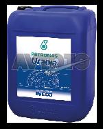 Моторное масло Urania 13391910