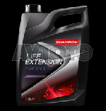 Трансмиссионное масло Champion Oil 8203800