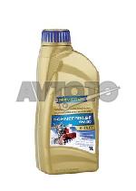 Моторное масло Ravenol 4014835727311