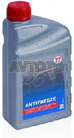 Охлаждающая жидкость 77Lubricants 43941