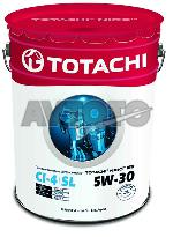 Моторное масло Totachi 4589904921643