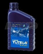 Трансмиссионное масло Tutela 10251616
