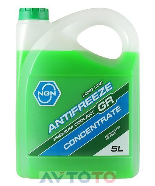 Охлаждающая жидкость NGN Oil V172485321