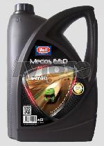 Моторное масло Unil 5420007005054