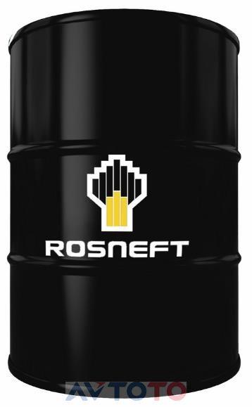 Моторное масло Роснефть 40621277