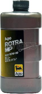 Трансмиссионное масло Agip 8423178013177