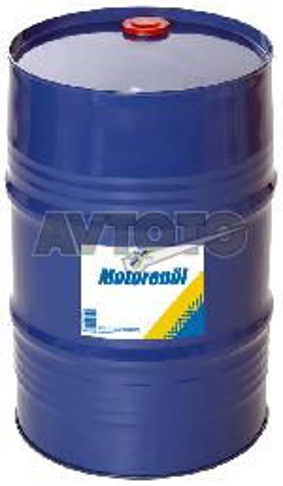 Моторное масло Cartechnic 4027289014388