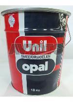 Смазка Unil 3490100030415