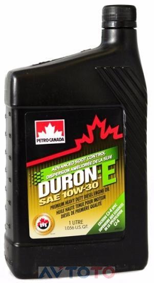 Моторное масло Petro-Canada DEXL13C12