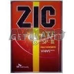 Трансмиссионное масло ZIC 167123