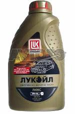 Моторное масло Lukoil 1599901
