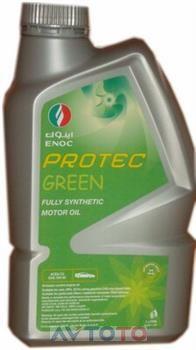 Моторное масло Enoc 210031206