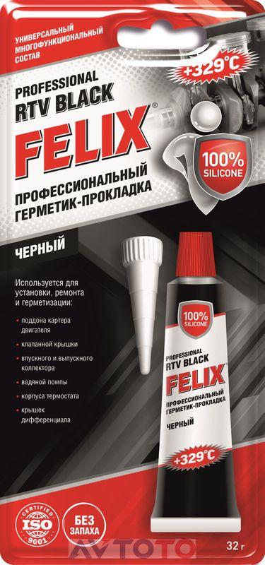 Герметик Felix 411040062