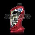 Трансмиссионное масло MPM Oil 16001LV