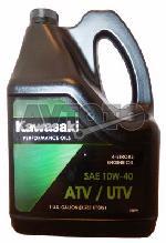 Моторное масло Kawasaki K61021304