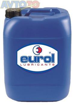 Трансмиссионное масло Eurol E11365020L