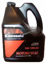 Моторное масло Kawasaki K61021302