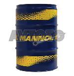 Моторное масло Mannol 1124