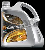 Моторное масло G-Energy 253140137