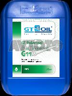 Охлаждающая жидкость Gt oil 4634444008757