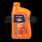 Моторное масло Repsol 6025R