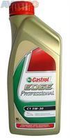 Моторное масло Castrol 4008177073878