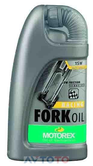 Гидравлическое масло Motorex 302039