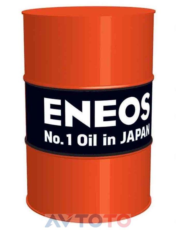 Моторное масло Eneos oil4072