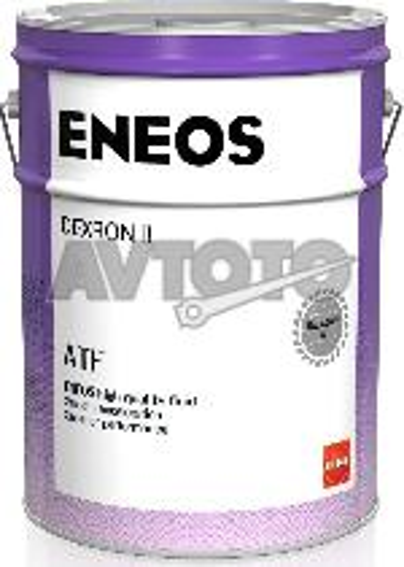 Трансмиссионное масло Eneos oil1303