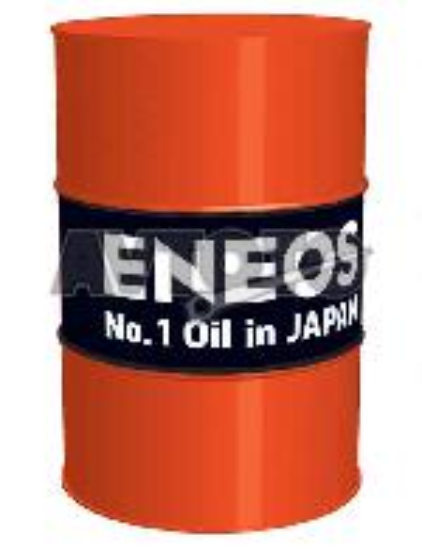 Моторное масло Eneos oil4076